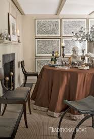 531 best dining in style images on pinterest dining rooms