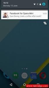 opera mini 7 5 apk best 25 opera mini web ideas on opera mini app opera
