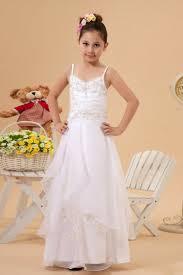 79 best flower dresses images on pinterest girls dresses