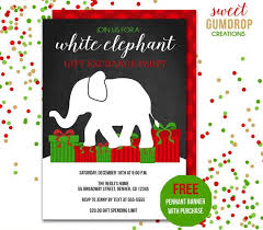 25 best holiday party invitations images on pinterest holiday