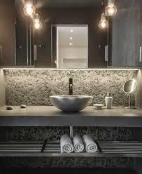 bathrooms design vanity tops prefab granite countertops marble