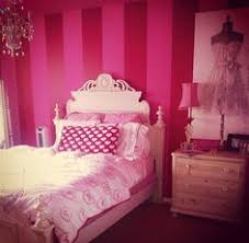 victorias secret bedroom u003c3 victoria u0027s secret pinterest