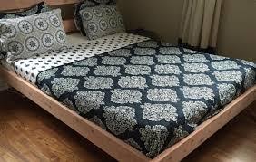 mattress ravishing mattress sale near joplin mo interesting