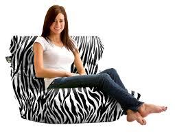 Big Joe Bean Bag Chair For Kids Comfort Research Big Joe Bean Bag Lounger U0026 Reviews Wayfair