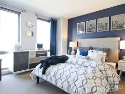 Best  Arranging Bedroom Furniture Ideas On Pinterest Bedroom - Bedroom furniture arrangement ideas