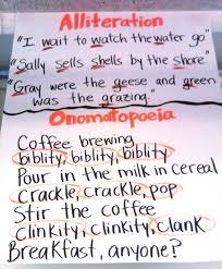 resume names that stand out exles of onomatopoeia in music onomatopoeia poem exles google search dr seuss pinterest
