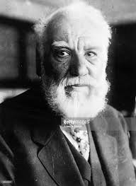facts about alexander graham bell s telephone 100 years since alexander graham bell inaugurates us
