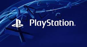 sony rewards now lets you use playstation trophies to buy games