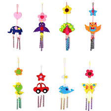compare prices on wind chimes kit online shopping buy low price