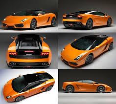 lamborghini png used lamborghini gallardo super sports cars for sale ruelspot com