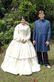 civil war union army uniform blue north yankee mccall u0027s 4745
