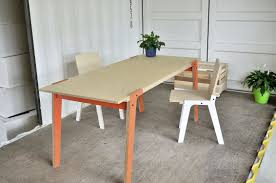 Birch Dining Table And Chairs Furniture Awesome Birch Clearbrook Dining Table Intercon