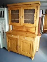 references antique pine furniture for sale
