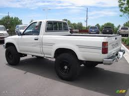 toyota pick up 1991 toyota pickup u2013 strongauto