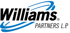 Williams Pipeline Partners LP
