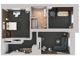 Hotel Guest Room Floor Plans by Explore Our Artful U0026 Inspirational Philadelphia Hotel Rooms
