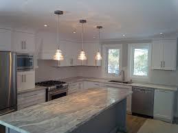 Kitchen Design Process The Kitchen Design Process