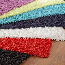 How To Clean The Rug How To Clean A Dorm Rug The Ocm Blog