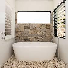 stone sinks kitchen boxmom decoration