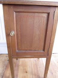 Old Wooden Furniture Cleaning Antique Wood Furniture Antique Furniture
