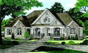 farmhouse house plans donald gardner home design and furniture ideas