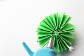 How To Make Paper Umbrellas - how to make paper umbrellas recipe paper umbrellas crafts and