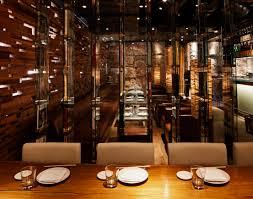 Japanese Kotatsu Spotlight Zuma London Private Dining London