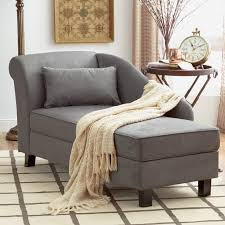 Affordable Living Room Sets For Sale Convertible Chair Living Room Chairs Inexpensive Accent Chairs