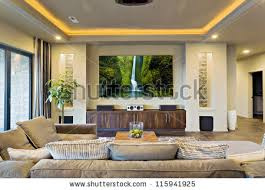 home theater stock images royalty free images u0026 vectors