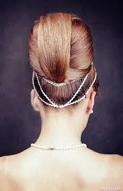 how to wrap wedding hair 71 best wedding hair images on pinterest wedding hair half