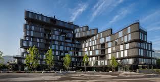 high park rojkind arquitectos archdaily