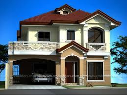 Mediterranean Home Design House Designs Philippines Pictures Modern Mediterranean House Designs