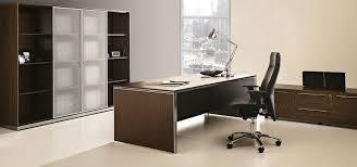 bureau secretariat buro6 fauteuil de bureau secrétariat cannes monaco