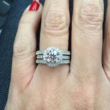 wedding ring direct diamonds direct indianapolis 41 photos 43 reviews jewelry