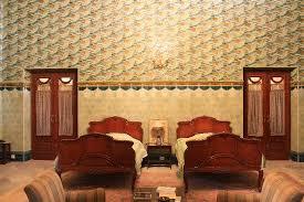 chambre de palace une chambre picture of hotel raj niwas palace dhaulpur