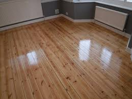 How To Wax Laminate Floors Alresford Interiors Gap Filling Wood Floors