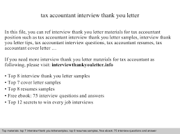 Tax Accountant Sample Resume by Tax Accountant
