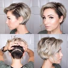 hair cuts 360 view image result for 360 view of pixie haircuts hair and beauty