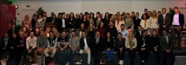 chambre de commerce perigueux soirée de remise de diplômes 2014 pour les écoles de la cci dordogne