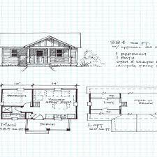 cabin floor plans with loft 35 small cabin floor plans small cabin plans with loft cabin