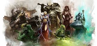 guild wars factions 2 wallpapers guild wars 2 review and download 2017 free mmo gamer
