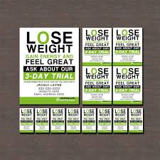 Does Office Depot Make Business Cards 172 Best Herbalife Images On Pinterest Herbalife Nutrition