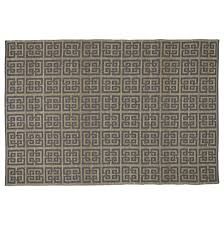 for the home rugs and floor coverings category for the home