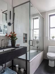 corner tub bathroom designs corner bathtub ideas designs remodel photos houzz