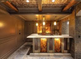 custom luxury home plans bar living room bar stunning bar design plans 15 custom luxury