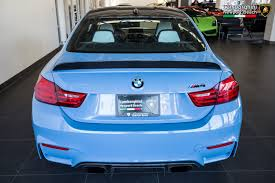 modded street cars nicely modded 2015 bmw m4 rare cars for sale blograre cars for