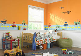 Bedroom Painting Ideas by The Romantic Ideas Toddler Room Painting Ideas Toddler Room