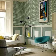 retro livingroom retro modern living room koffieatho me