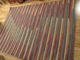 Braided Area Rugs Cheap Nice Inspiration Ideas Cheap Braided Rugs Stylish Decoration
