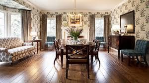 Home Salon Decor Salon Design Ideas Design Ideas